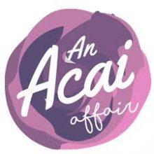 An Acai Affair