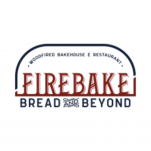 Firebake – Woodfired Bakehouse & Restaurant