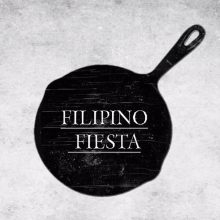 Filipino Fiesta Restaurant