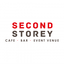Second Storey Cafe Bar
