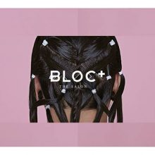 Bloc+ The Salon