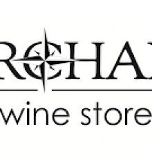 Merchants Wine Store