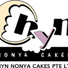 Chyn Nonya Cakes