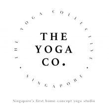The Yoga Co.