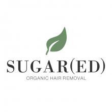 Sugar(ed)