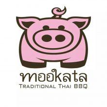 Mookata Traditional Thai BBQ
