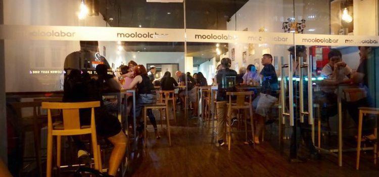 Mooloolabar