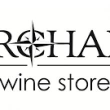 Merchants Wine Store