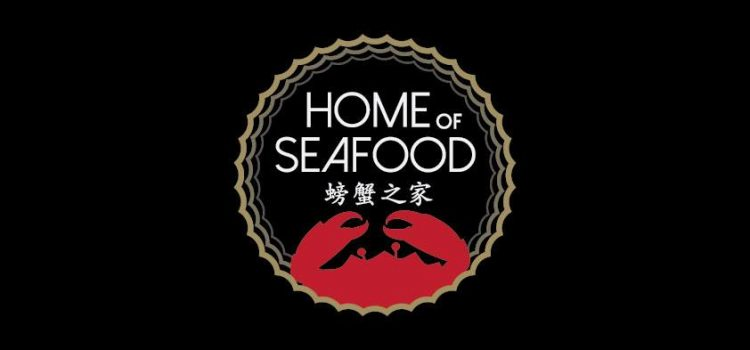 Home of Seafood
