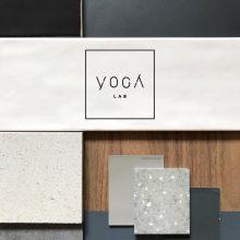 Yoga Lab