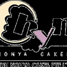 Chyn Nonya Cakes