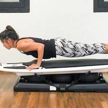 Surfset Fitness Studio
