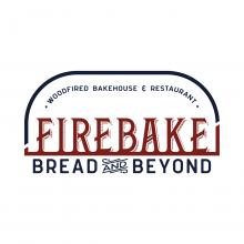 Firebake – Woodfired Bakehouse & Restaurant