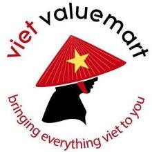 Viet Valuemart