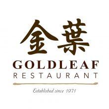 Goldleaf Katong Restaurant