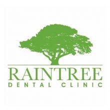 Raintree Dental Clinic