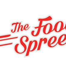 Food Spree